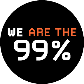 we are the 99 Check out our new items with everything $999 or less, we are bringing the wholesale shopping experience to regular consumers.