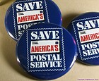 Save-Americas-Postal-Service-buttons