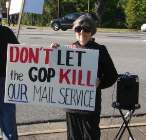 Save the Postal Service_S1789_Winston-Salem3