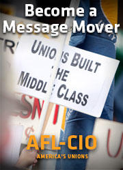 Become a Message Mover