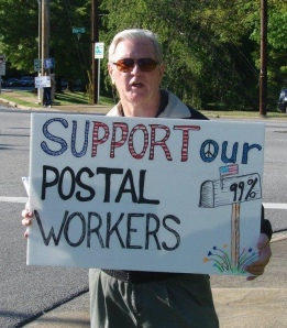 Save the Postal Service_S1789_Winston-Salem12