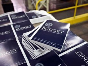 President's Budget