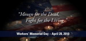 Workers-Memorial-Day-Banner_2013