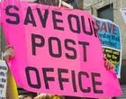 save_our_post_office_(2)