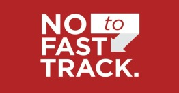Fast Track4