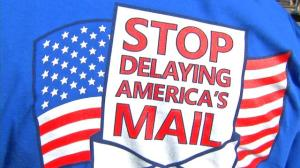 Postal Service_Stop Delaying America's Mail_newson6