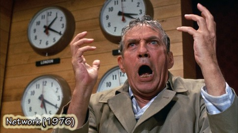 network_howard-beale_as-mad-as-hell