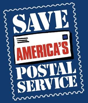 save-americas-postal-service-4