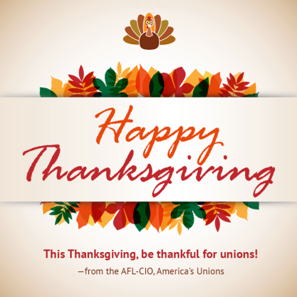 thankful-for-unions_thanksgiving