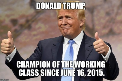donald-trump_champion-of-the-working-class