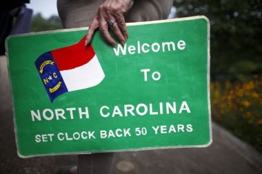 north-carolina_set-the-clock-back