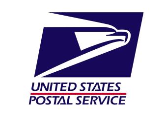 postal-service-logo