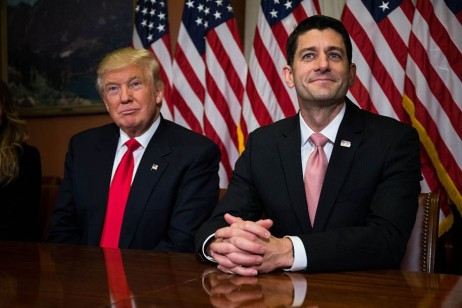 trump-and-ryan_dailykos-com
