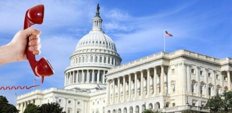 call-congress-2