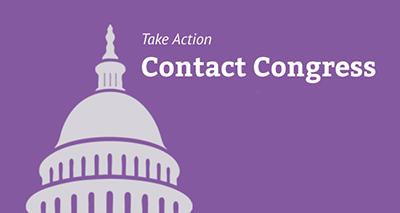 Contact Congress 1